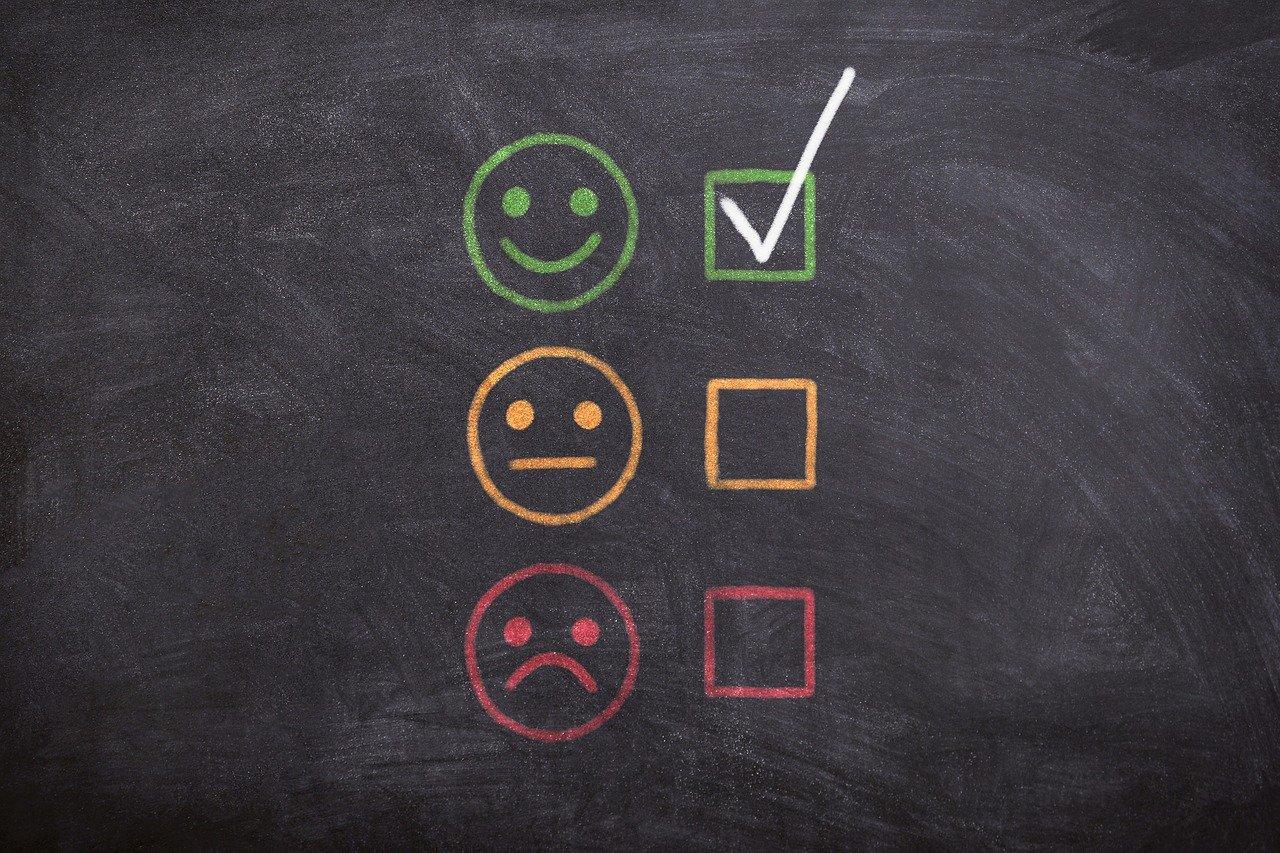 Kundenbewertungen kaufen - Warum ist das nicht sinnvoll?
